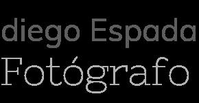 Diego Espada